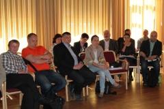 11_LIP consultation in Värska, Estonia in May 2016