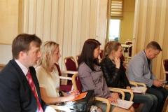 12_LIP consultation in Värska, Estonia in May 2016