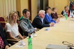 13_ LIP consultation in Värska, Estonia in May 2016