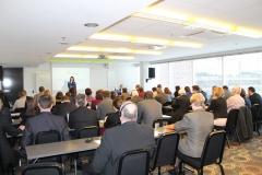 1_LIP seminar in Tartu, Estonia 25-26 February 2016
