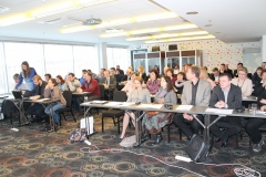 2_LIP seminar in Tartu, Estonia 25-26 February 2016
