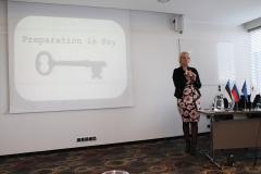 3_LIP seminar in Tartu, Estonia 25-26 February 2016