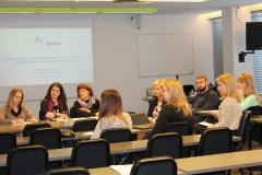 4_LIP seminar in Tartu, Estonia 25-26 February 2016