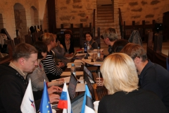 7_LIP consultation in Narva, Estonia in April, 2016