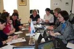 8_LIP consultation in Narva, Estonia in April 2016