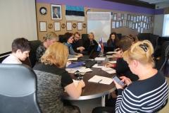 9_LIP consultation in Narva, Estonia in April 2016