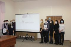 ER4_Awarding-Ivangorod-participants-of-the-competition-_Ivangorod_5.11.2020