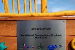 2020_09_18-G9-004-nw-Bridging-Waters_1680