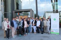 Study trip to Estonia_September 2019
