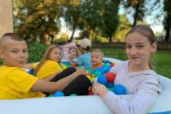 Learning program for families from Narva and Pskov_4_2019