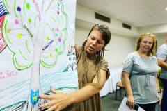Learning program for families from Narva and Pskov_1_2019