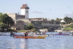 ER25-III-EcoMarathon-Participants-of-the-Marathon-on-Narva-River-author-SC-Mineral-29.08.2020