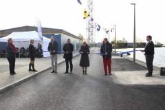 1_ER53.Kulgu-port-opening-08.10.2021.-By-N.Andrejev