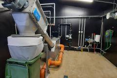 ER54Opening of waste water treatment in Kuremae, Estonia_3