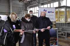 ER54_Velikie_Luki_Equipment_Equipment_opening_ceremony_250321_0
