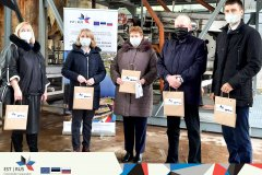 ER54_Velikie_Luki_Equipment_Equipment_opening_ceremony_250321_3
