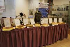 Все-пироги-финалистов